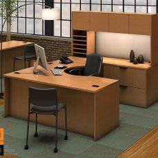 اثاث-مكتبي-وكراسي-مكتب-للبيع