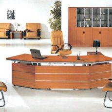 اعتبارات-هامة-قبل-شراء-اثاث-مكتبي