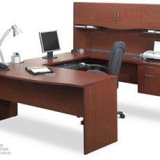 انواع-اثاث-مكتبي-وكراسي-مكتب