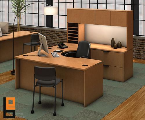 افضل-شركات-اثاث-مكاتب